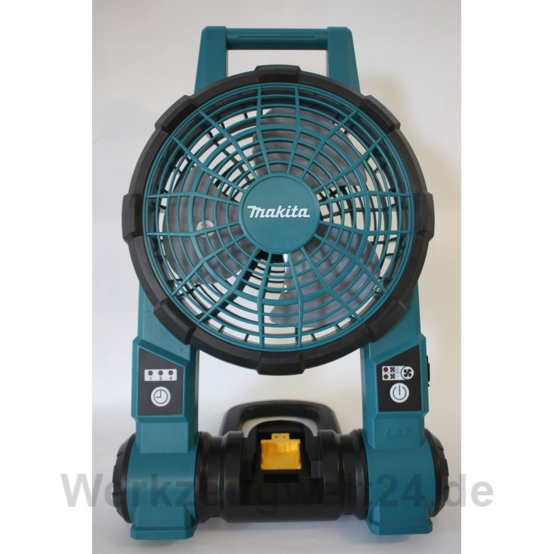 ventilator auf rechnung solis ventilator presse solis solis onlineshop ventilator. Black Bedroom Furniture Sets. Home Design Ideas