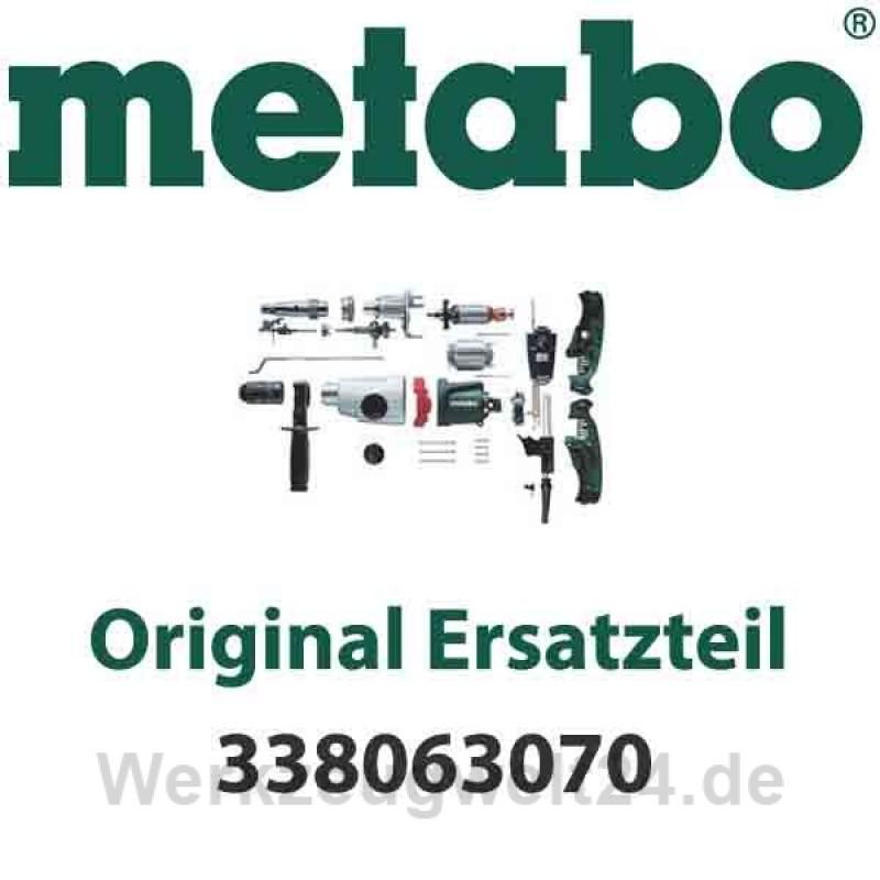 metabo leistungsschild 19260000 kgs 216 m 338063070. Black Bedroom Furniture Sets. Home Design Ideas