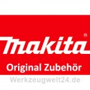 Makita Absaug-Set - 193472-7