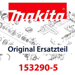 Makita Nadellager  Hr2440/2020/2450/F (153290-5)
