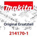 Makita Gleitlager  14A  Jr3060T/70Ct (214170-1)