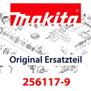 Makita Stift  4  4324/4340Ct-4351Fct/ (256117-9)