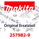 Makita Sperring  E-8 (257982-9)