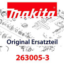 Makita Gummistift Djv181/Dfl650F/204F (263005-3)