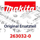Makita Gummistift  4 (263032-0)