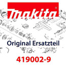 Makita Distanzring  Hr4011C-Serie (419002-9)