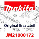 Makita Transformator (JM21000172)