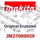 Makita Stift  4X8  Mlt100X (JM27000059)