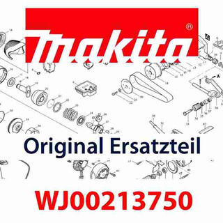 Makita Pumpendeckel  Ea3201S (WJ00213750)