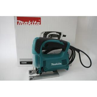 Makita A-85656-25 Stichsaegeblatt B-13 25Stk