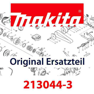 Makita O-Ring  3  An923/943 (213044-3)