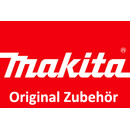 Makita Staubbox kpl. - 122732-0