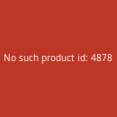 Makita Bit-Set - 194371-6