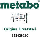 Metabo Absaugtrichter, 343436270