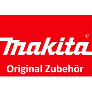 Holz Set Makita B-21618 Delta-Schleifpap