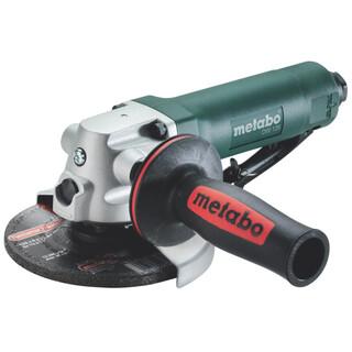 601564500 Metabo DKG 80//16 Druckluft-Klammergerät